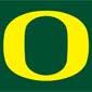 University of Oregon Logo, 85x85