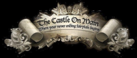 SMMC sponsor The Castle on Main