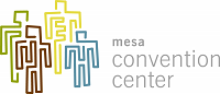 SMMC sponsor Mesa Convention Center (updated)