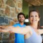 Balance & Harmony: Longevity & Brain Health
