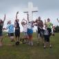 Jumonville Christian Camp & Retreat Center