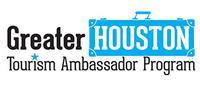 Greater Houston CTA Program