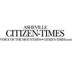 Citizen-Times