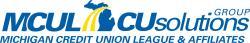 Michigan Credit Union League