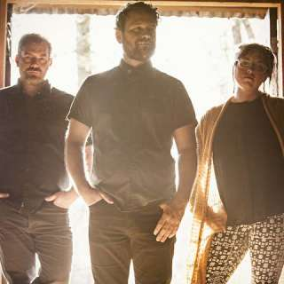 New Years Eve with The Honeycutters and Jon Stickley Trio