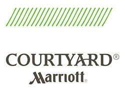 Courtyard Marriot OT Logo