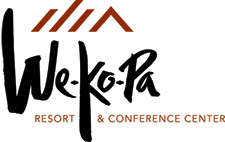 We-Ko-Pa Resort_Logo