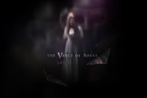 The Vault of Souls