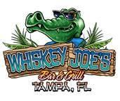 Whiskey Joe's Tampa, Buddies Beach Day, Sunday October 23rd, 2016