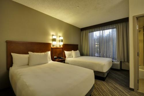 Winter Deals Hyatt Place Tampa Westshore