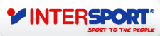 Intersport Mandal Sport AS - Logo