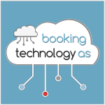 Booking Technology