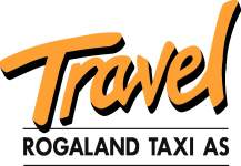Logo, Travel