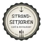 Strandsitjaren Kafê og Restaurant