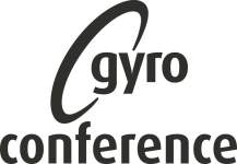 Gyro Conference
