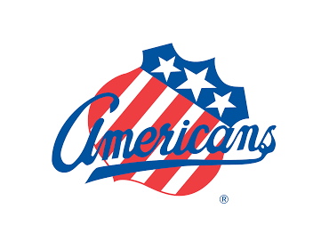 Rochester Americans Discount Tickets for Youth Groups