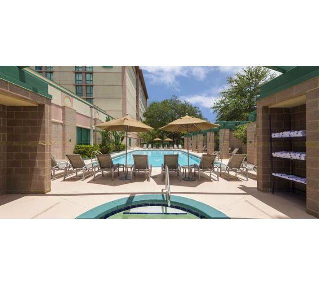 Hotels Near Busch Gardens Va Indoor Pool Garden Ftempo