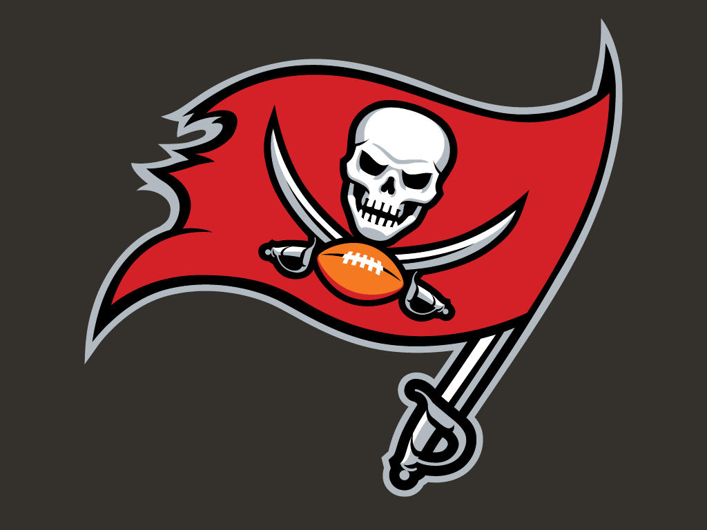 Tampa Bay Buccaneers vs Carolina Panthers