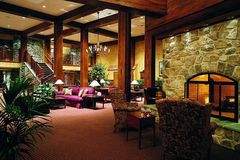 Related Keywords & Suggestions for hershey lodge  Hershey