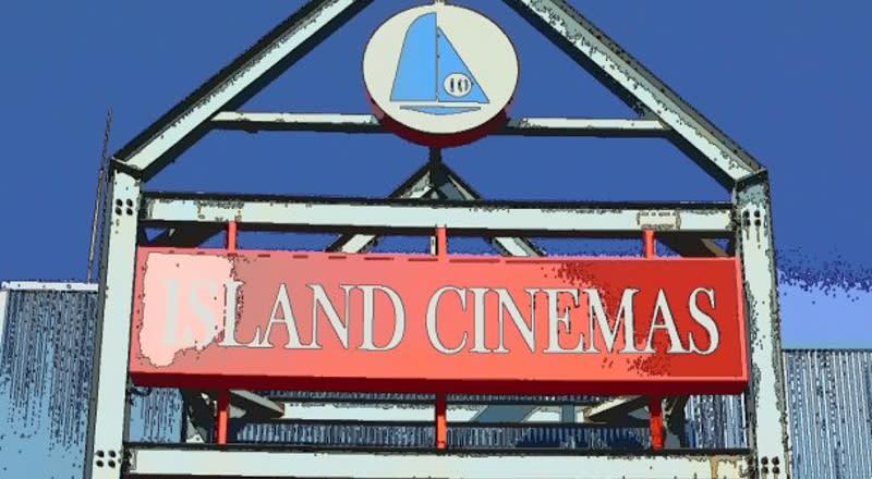 Edwards Big Newport 6 Rpx Movie Times Showtimes And Tickets Beach Fandango