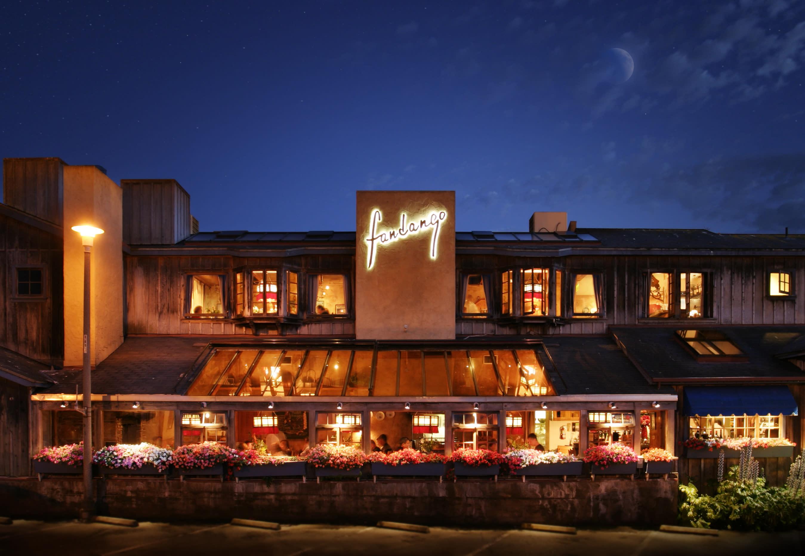 Restaurants in Berlin  Berlinde