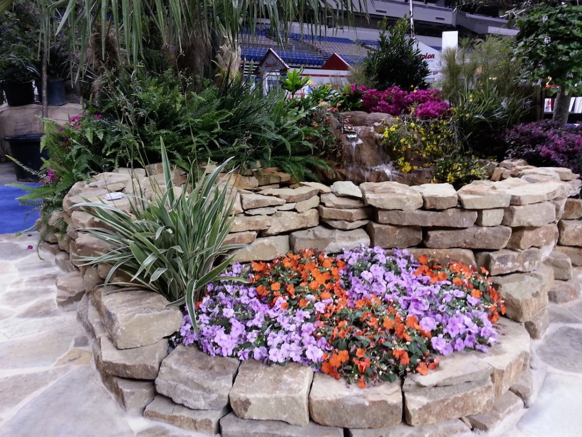 Austin home and garden show - 19th Annual Austin Home Garden Show In Tx Jan 15 2017 12 00 Am Eventful