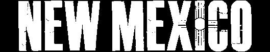map logo white