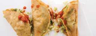 NM Mag Readers Choice_New Restaurants Hero