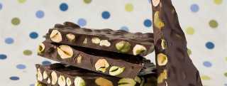 chocolate trail header