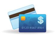 big credit cards