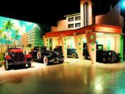 Antique Auto Club 6