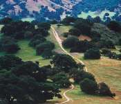 Fort Ord: Outdoor Recreation