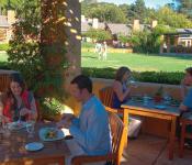 Carmel Valley: Hotels