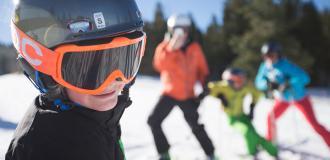 Pack vs. Rent Winter Blog Header