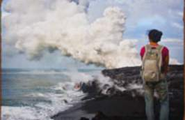 Hawaii Discover