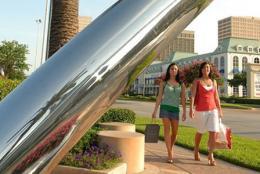 Cinco Razones Top Para Comprar en Houston