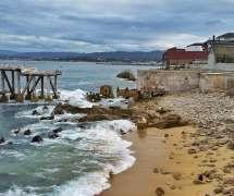 Cannery Row BLOG