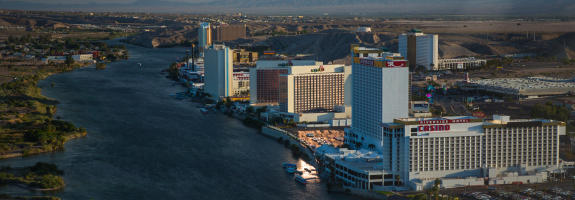 Laughlin Hotels And Laughlin Casinos Laughlin Nevada