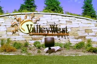 Valley West Mall_800x450