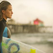 Surfing25