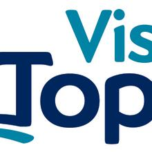 Tourism works for Topeka: National Travel and Tourism Week