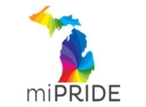 Mi Pride