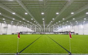 Grand Park Events Center