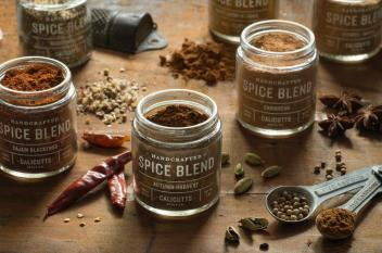 Calicutts Spice Co