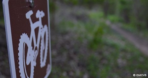 Top 10 Trails to Try-And Why Article