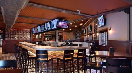 Taphouse 23 Bar