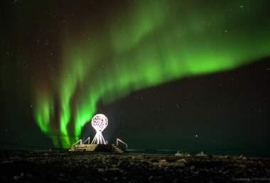 Nordkapp-northern-light-norway_931b5bc6-01d9-4940-8829-0855a5251045.jpg