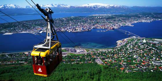dogging bergen norges naturistforbund
