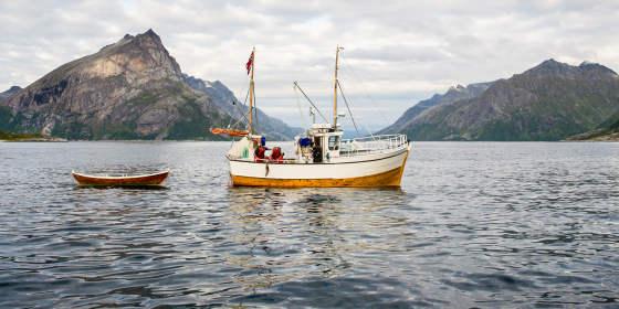 Afbeeldingsresultaat voor fishing norway