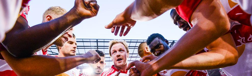NYRB_All In_header